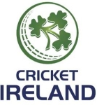 Ireland-Cricket-Logo