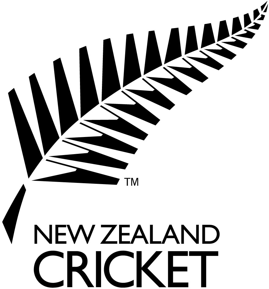 T20 World Cup - New Ze...