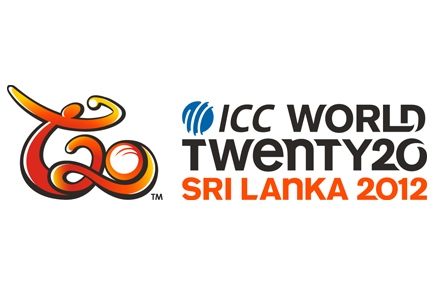 icc-t20-world-cup-2012-logo
